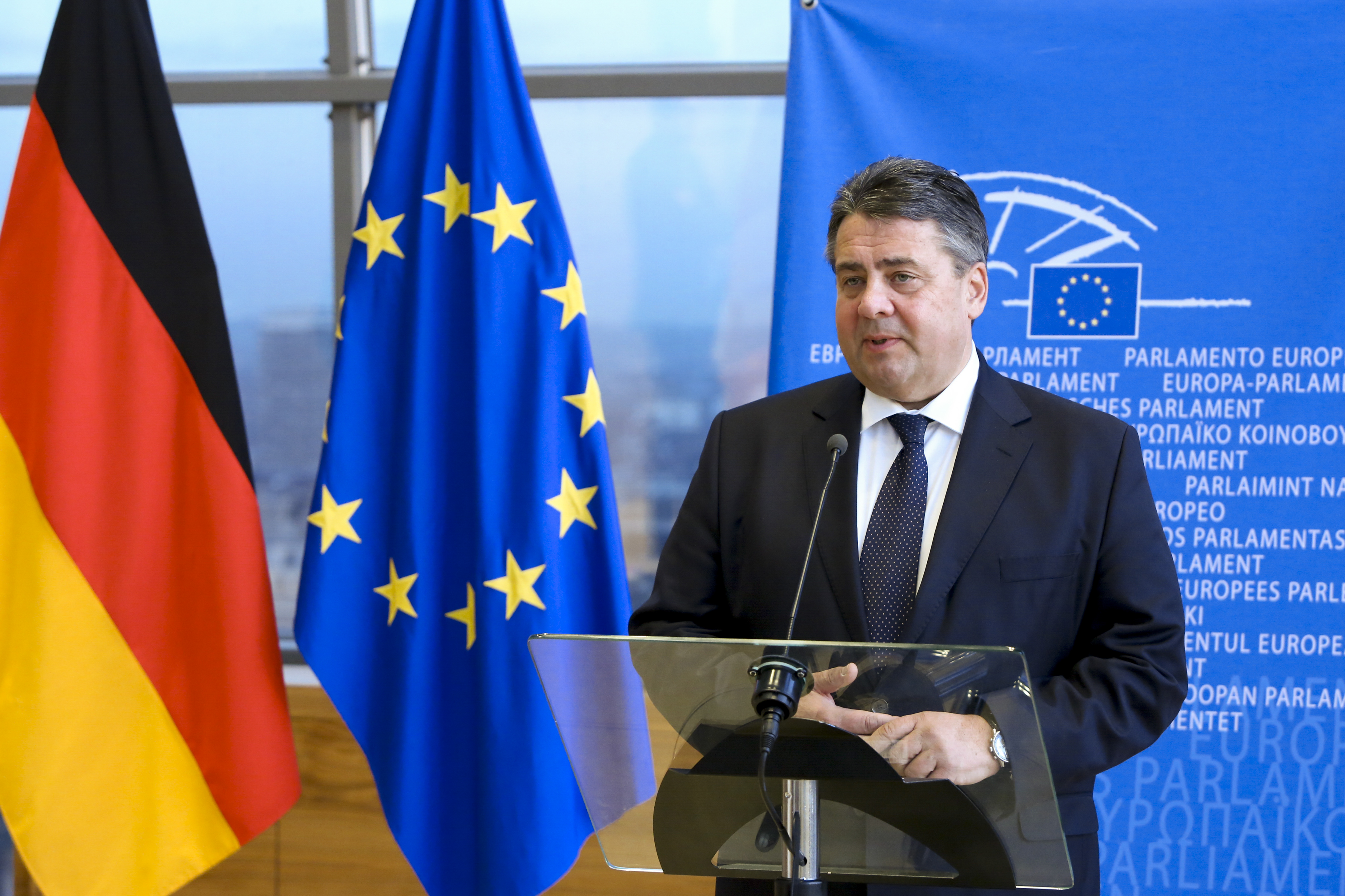 FM Conference in Berlin: Accelerating progress in the