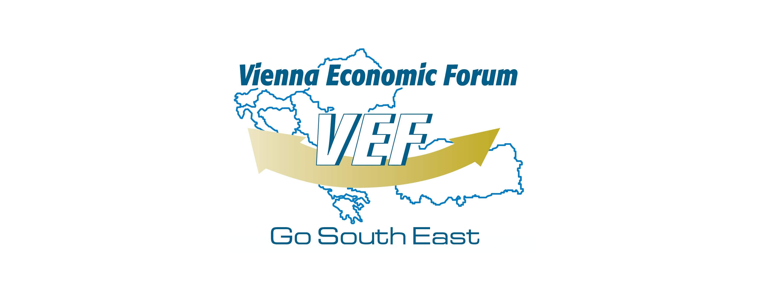 Vienna Economic Forum – Sofia Talks 2018 European Western