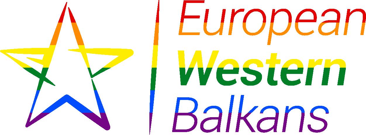 European Western Balkans