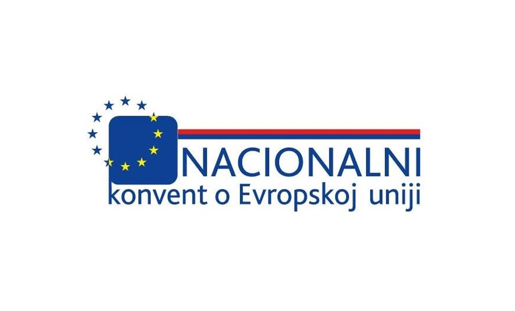 Serbia S National Convention On Eu Asks For Information On Internal