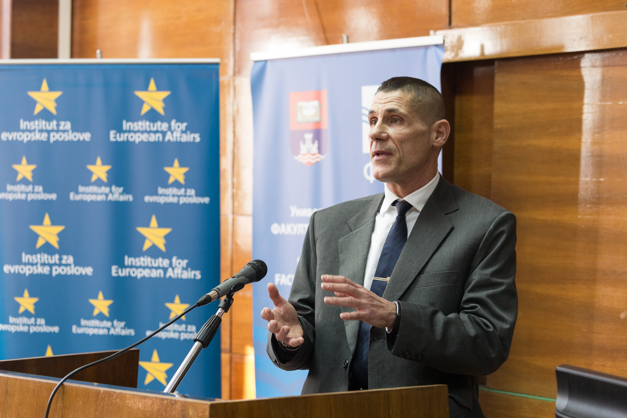 EWB Interview  Marinelli  Serbia-NATO partnership is getting stronger in all  areas d04d6f0af