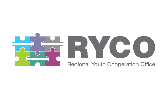 RYCO youth representatives' statement after the removal of Serbia's Board  member - European Western Balkans