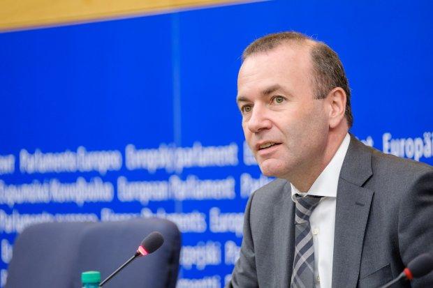 Predsjednik Evropske narodne partije: Puna podrška Grčkoj povodom Turske!