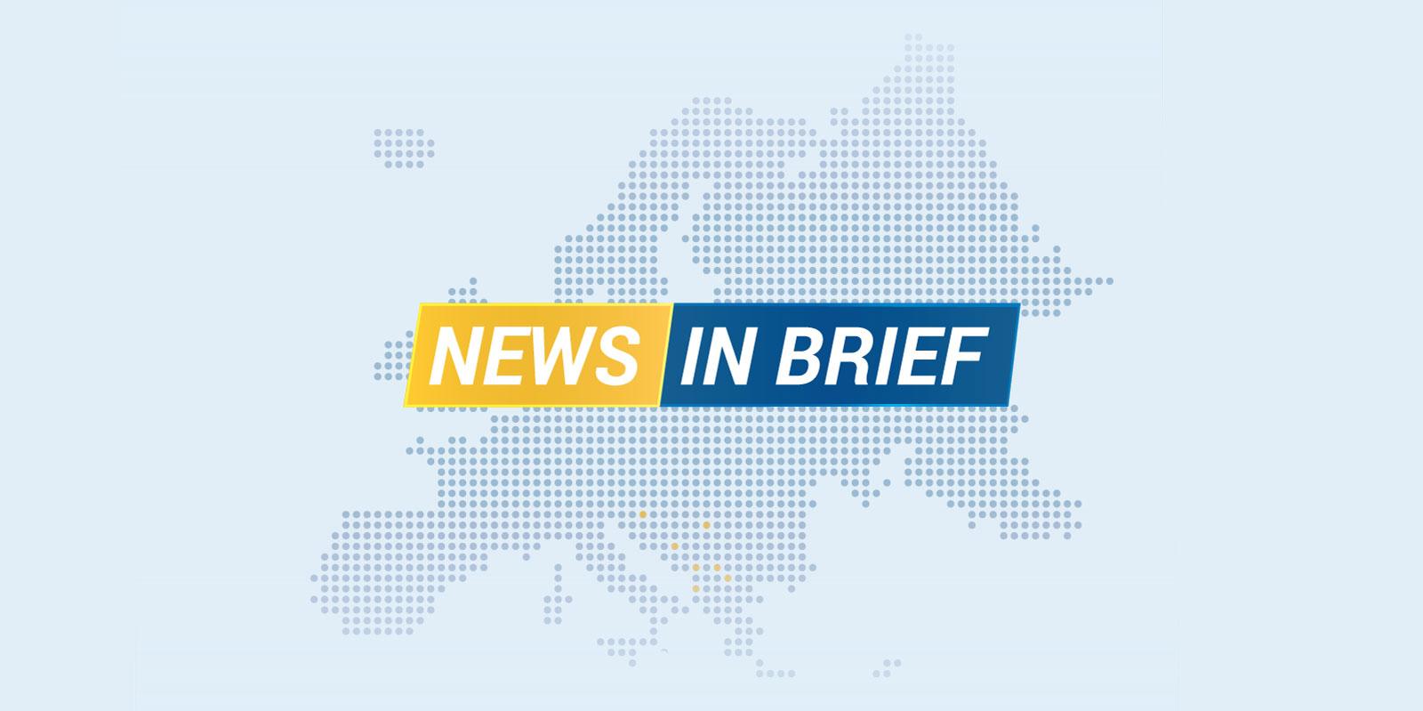 Investing in Western Balkans - Investing in Europe