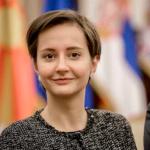 Ivana Jordanovska