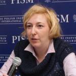 Marta Szpala
