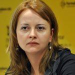 Maja Bobić