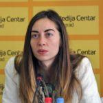 Maja Bjeloš