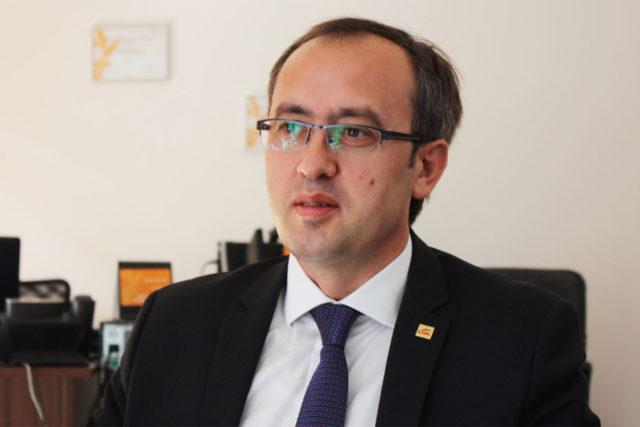 Hoti: la libéralisation des visas stimule le processus d'intégration européenne  - Championnat d'Europe de Football 2020