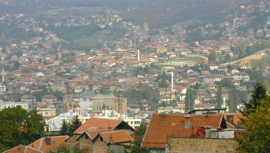 Herzegovina