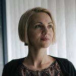 Jelena Vasiljević